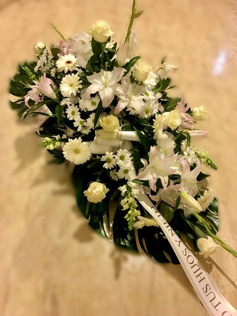 Noki Floristas -  Estrenamos página web - Noki Floristas